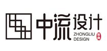 苏州中流设计装饰有限公司