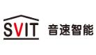 云南音速智能科技有限公司