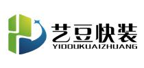 武汉艺豆装饰工程有限公司