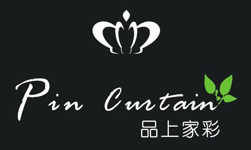 武汉品上家彩布艺软装饰品有限公司
