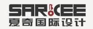 江阴夏奇装饰设计工程有限公司