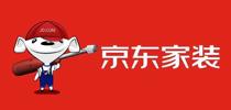 杭州京东家装装饰工程有限公司