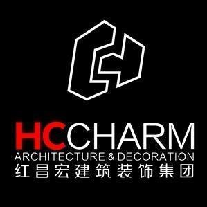 河南红昌宏装饰工程有限公司