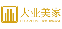 武漢大業美家裝飾有限公司