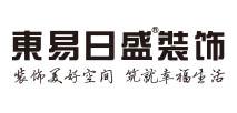東易日盛家居裝飾集團股份有限公司南寧分公司的Logo