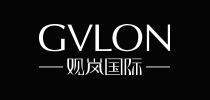 寧波觀嵐國際裝飾工程有限公司的Logo