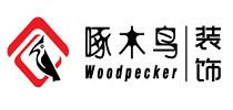 常州啄木鸟装饰工程有限公司