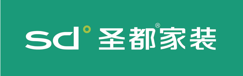 杭州圣都章鱼直播间章鱼直播app官网