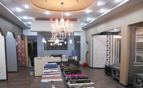 在宁波开一个建材店需要多少钱?开建材店的经营之道