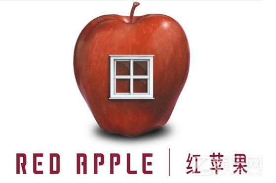 红苹果和索菲亚哪个质量好?