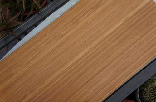 碳化竹地板是什么?碳化竹地板的优缺点是什么?