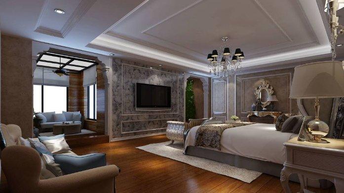 实木地板和复合地板哪个好