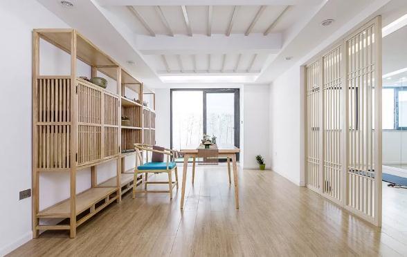 木纹砖能代替木地板吗 木纹砖优缺点有哪些