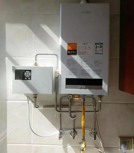 要不要安装家用热水循环系统?怎样安装热水循环更省钱?