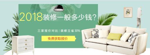 http://m.zhuangku.com/km/zb.html
