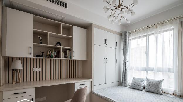 冬季家居保养妙招有哪些?冬季家具保湿清洁需注意