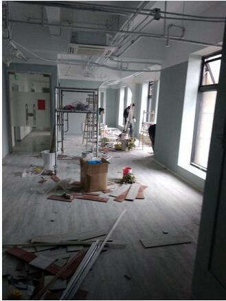 2019年1月装修黄道吉日汇总,1月哪几天动工装修更好?