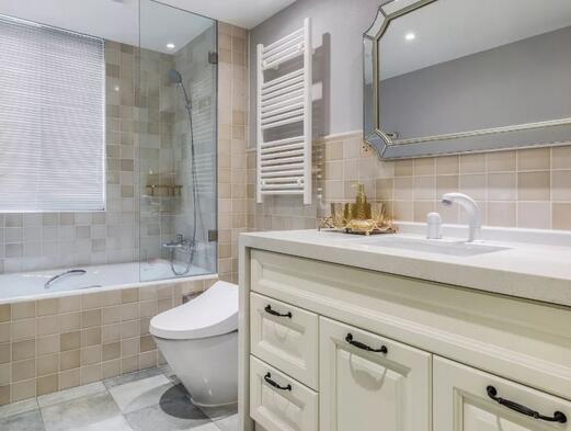 6大卫浴好物提升使用感,好用还不贵(含价格)