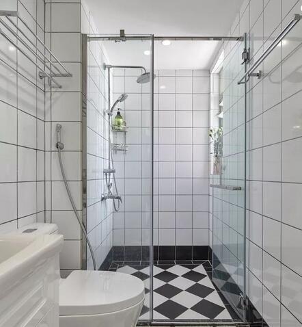6大卫浴好物提升使用感,好用还?#36824;螅?#21547;价格)
