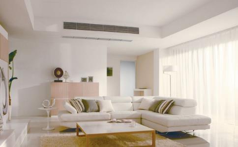 别墅安装中央空调的弊端有哪些?
