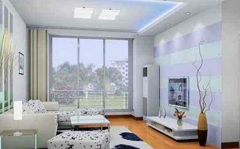 别墅安装中央空调还是分体空调?