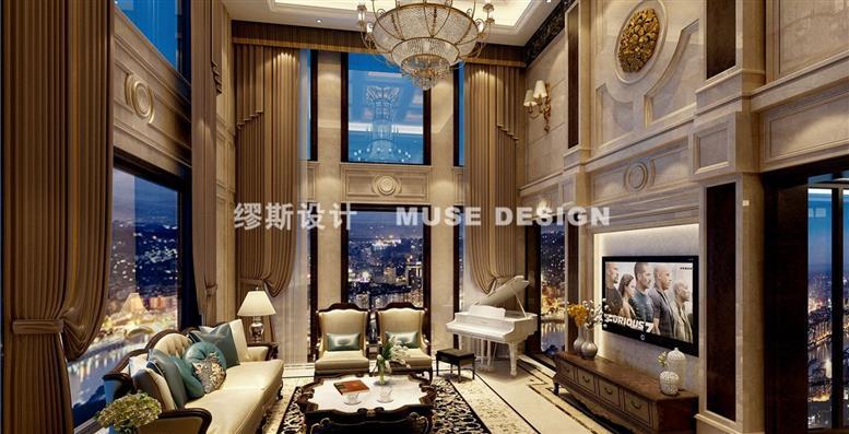 上海装修公司排名_上海徐汇区口碑装修公司排名-装酷网