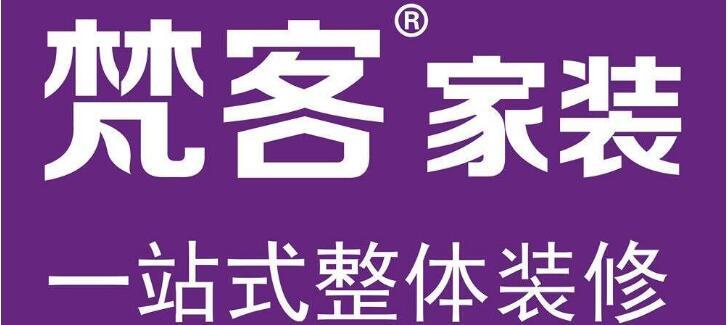 北京今朝装饰公司_2020年北京装修公司口碑十大排名-装酷网