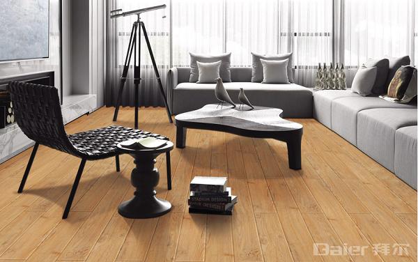 拜尔地板质量怎么样?拜尔木地板多少钱一平方
